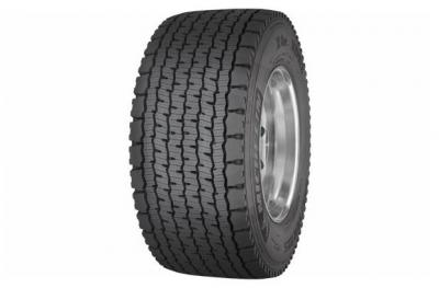 X One XDN 2 Tires